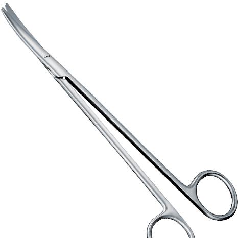 Basic Instruments: TEKNO-MEDICAL Optik-Chirurgie GmbH